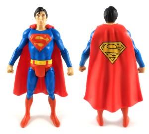 DC Multiverse Superman 02