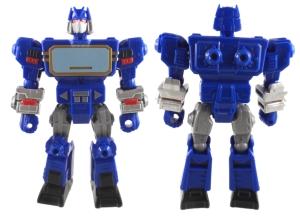 Transformers Mashers Soundwave 02