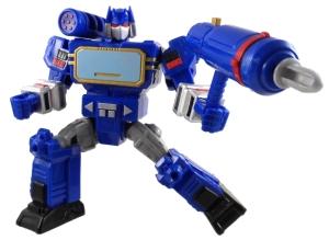 Transformers Mashers Soundwave 06
