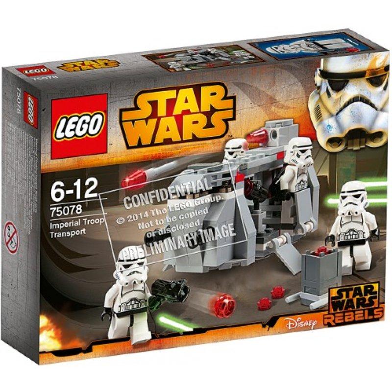 star wars lego 2015 7