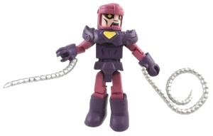 Iceman Sentinel Minimates 04
