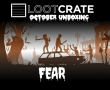 October Lootcrate 16 Title