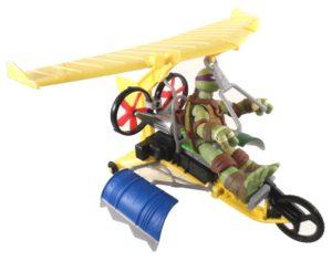 TMNT Shell Flyer 06