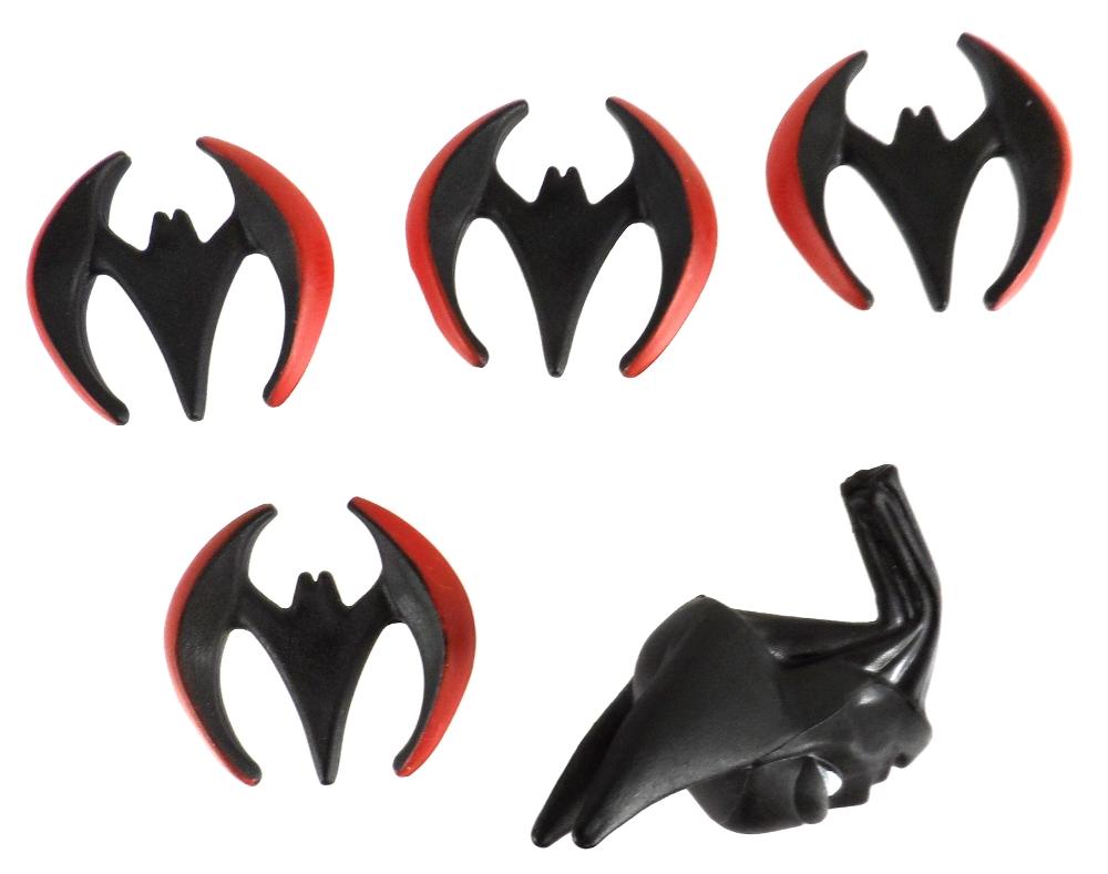 http://needlessessentialsonline.com/wp-content/uploads/2014/10/Total-Heroes-Batman-Beyond-07-Accessories.jpg Batman