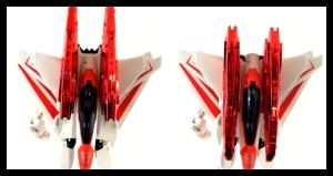 Generations Jetfire 11