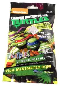 TMNT Minimate 01