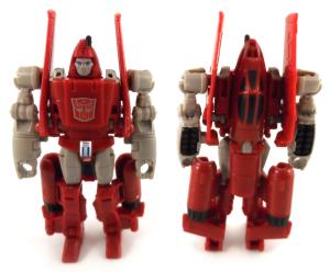 Transformers Generations Powerglide 03