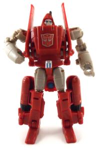 Transformers Generations Powerglide 13