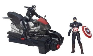 Age of Ultron Miniature 02