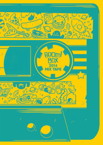 BOOM!_Box_2014_Mix_Tape_Cover_A