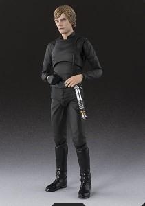 SHFiguarts Jedi Luke 02