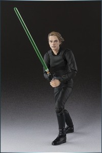 SHFiguarts Jedi Luke 03