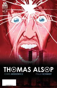 Thomas_Alsop_008_cover