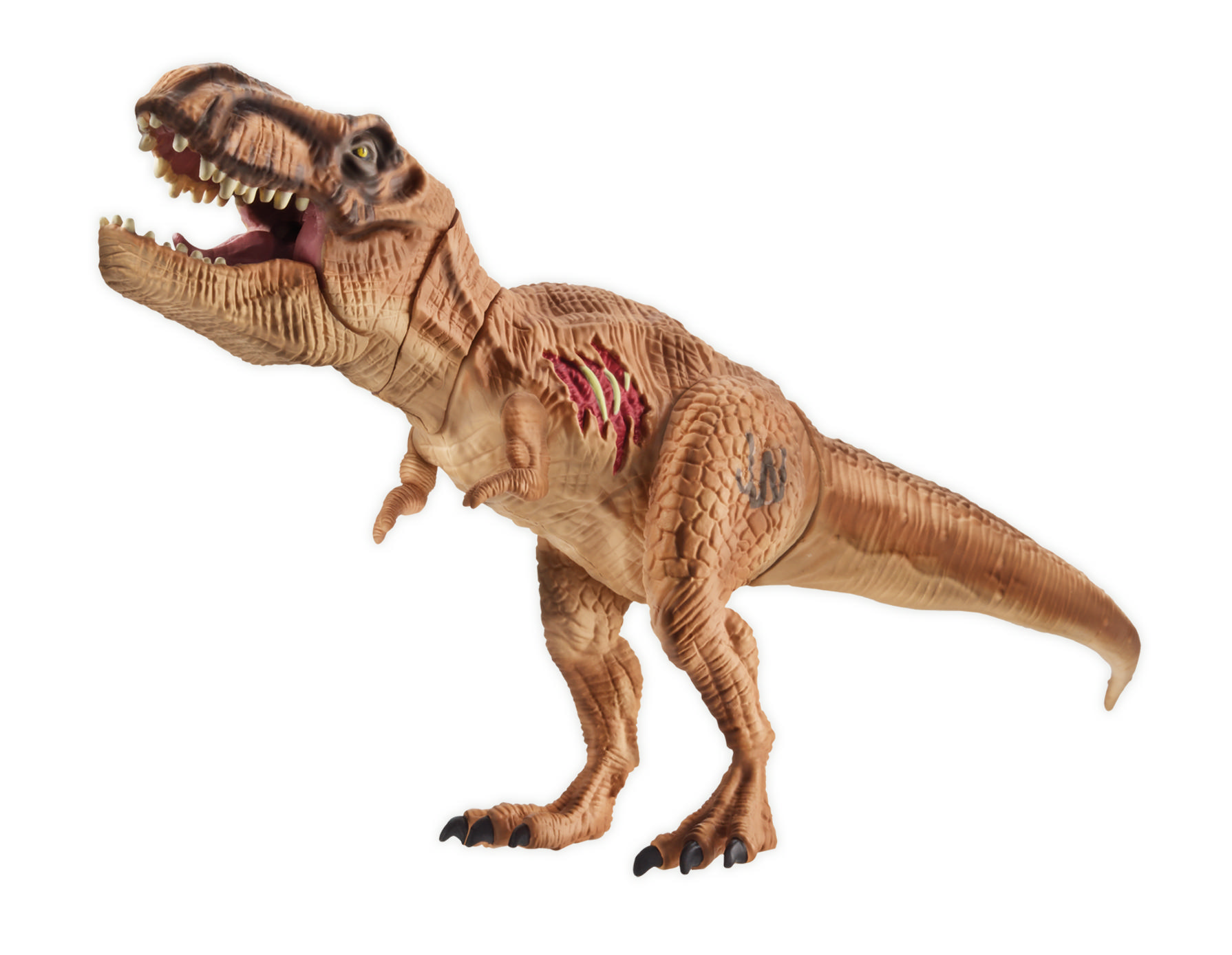 007 Jurassic World Toy Fair Nyc Hasbro Loose Boxed Images Needless Essentials Onlineneedless