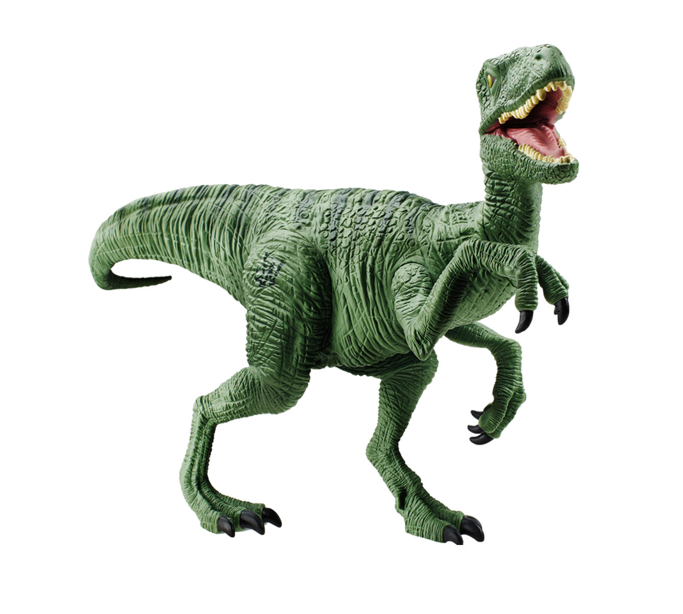 012 Jurassic World Toy Fair Nyc Hasbro Loose Boxed Images Needless Essentials Onlineneedless