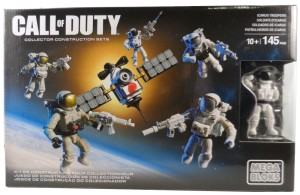 CoD Space Icarus 01
