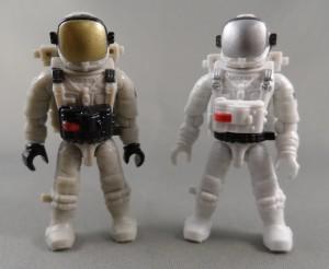 CoD Space Icarus 08 Accessories