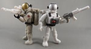 CoD Space Icarus 12 Guns