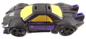 Transformers Blackjack 07 Car