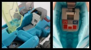 Transformers Generations Brainstorm 12 Tech Specs