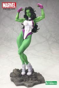 She Hulk (1)