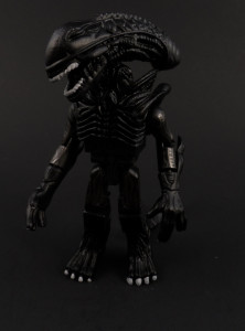 Aliens Minimates Apone 02