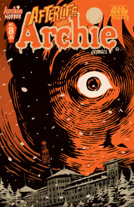 afterlifewitharchie8