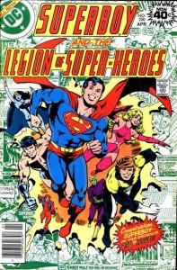 superboy250