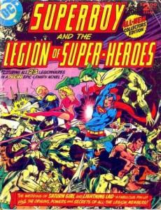 superboyloshdamntabloid