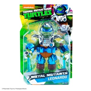 91813_2015-SDCC_Package_Flat