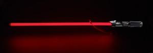 BLACK SERIES FORCE FX_Darth Vader B3921_final