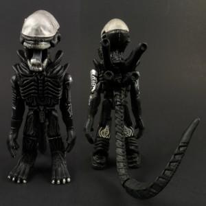 SDCC Alien Minimate 03