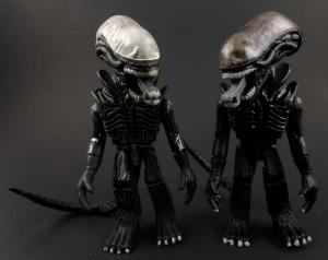 SDCC Alien Minimate 05