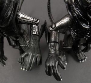 SDCC Alien Minimate 06