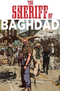 The Sheriff of Baghdad Cover_559d9f563c44e4.86133606