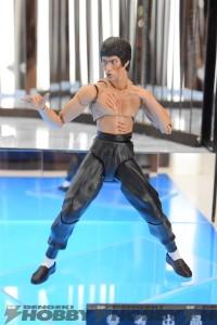 WF2015 Bruce Lee (1)