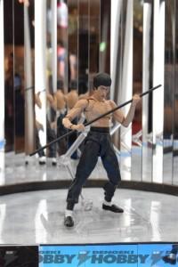 WF2015 Bruce Lee (3)