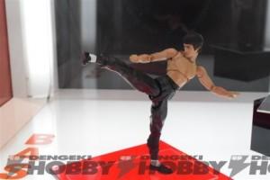 WF2015 Bruce Lee (4)