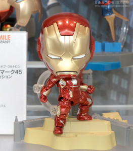 WF2015-Good-Smile-Nendoroid-Avengers-AoU-Iron-Man-Mark-43