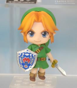 WF2015-Good-Smile-Nendoroid-Legend-of-Zelda-Link