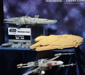 WF2015-Kaiyodo-Revoltech-Vehicle-Star-Wars
