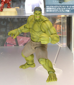 WF2015-Max-Factory-Figma-Avengers-AoU-Hulk