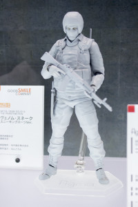 WF2015-Max-Factory-Figma-MGSV-Soldier
