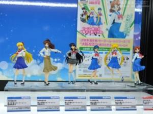 WF2015 Sailor Moon (1)