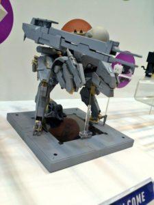 WF2015-Sentinel-MGSV-Metal-Gear-2