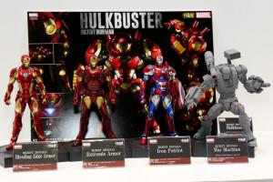 WF2015-Sentinel-Re-Edit-Iron-Man-Figures