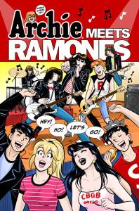 Archie_Meets_Ramones