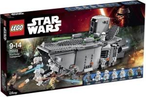 LEGO-Star-Wars-Force-Awakens-First-Order-Transporter-001