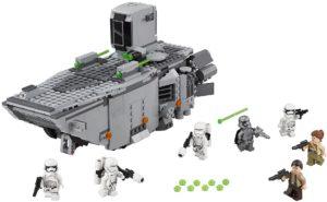 LEGO-Star-Wars-Force-Awakens-First-Order-Transporter-002