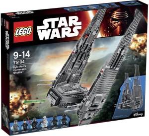 LEGO-Star-Wars-Force-Awakens-Kylo-Ren-Commander-Shuttle-001